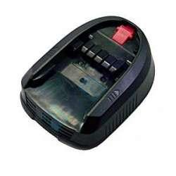 Bosch fúrócsavarozó PSR 14,4 LI-2 1500mAh utángyártott akkumulátor
